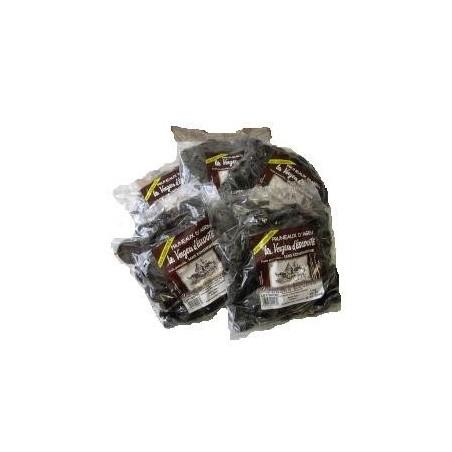 5kg de pruneaux d'Agen 33/44
