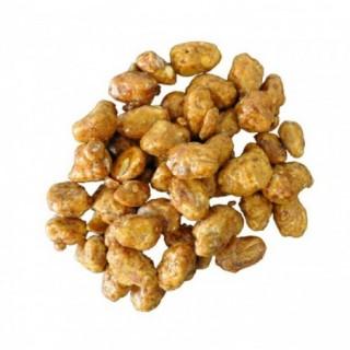 Cacahuètes sucrées Chouchou...