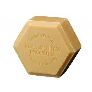 Savon Miel - Propolis